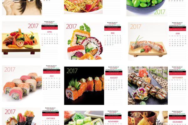 sushi_kalendar