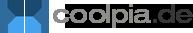 footer_navigation_logo