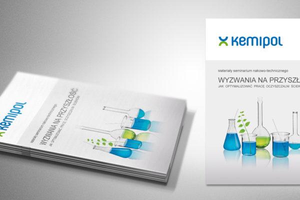 Bucher Druck & Verlag