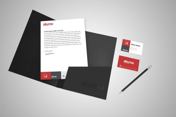 Werbeartikel Design und Vertrieb
