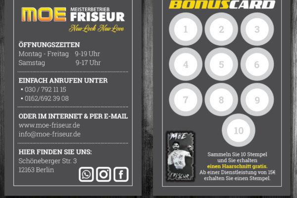 Coolpia De Werbeagentur Aus Berlin Wir Bauen Ihre Werbung Auf